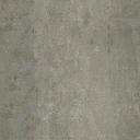 concretebig3_256128 - santavenice3.txd
