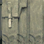 satchelcharge - satchel.txd