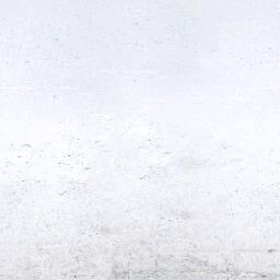 wallwhitetinge256 - satdish.txd