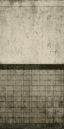motel_wall4 - savegenmotel.txd