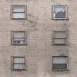 ws_apartmentmankyb1 - scum_sfse.txd