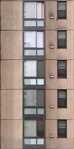 ws_apartmentpink1 - scum_sfse.txd