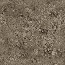 desertstones256 - seabed.txd