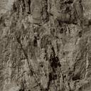 rocktbrn128 - seabed.txd