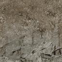 rocktq128_dirt - seabed.txd