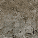 rocktq128_dirt - seabedcs.txd