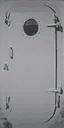 sf_ship_door - sfeship1.txd