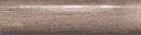 sf_ship_handrail - sfeship1.txd