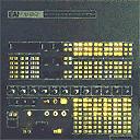 sf_shipcomp - sfeship1.txd