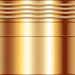 GB_pendantlmp01 - sfhosemed2.txd