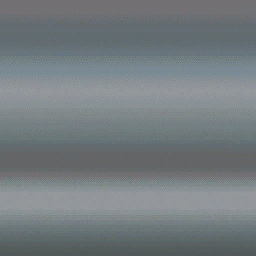 CsCrackpipe01 - sfhsb2bits.txd