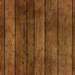 mp_diner_woodwall - sfhsb3.txd