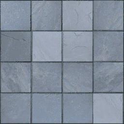 concreteslab - sfn_apart02SFN.txd