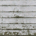 pierboards_la - sfn_apart02SFN.txd