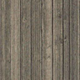 pierdoor02_law - sfn_apart02SFN.txd