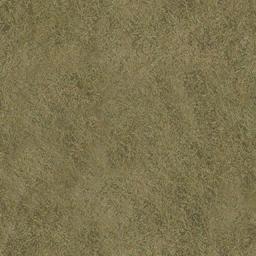 sfn_grass1 - sfn_apart02SFN.txd