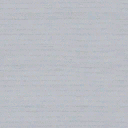 sl_whitewood01 - sfn_apart02SFN.txd