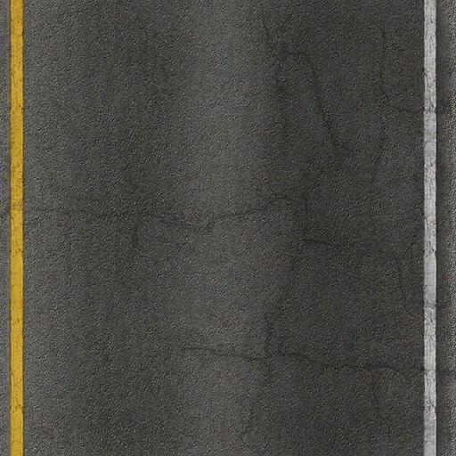 sf_road5 - sfn_SFN.txd