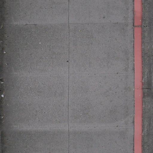 sf_pave6 - sfsroads.txd