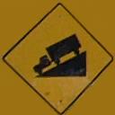 steepsign2_SF - sfvictorian.txd