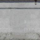wallwindblank_256 - sfvictorian.txd