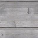 pier69_ground1 - sfvictorian2.txd