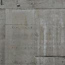 concretewall1_256 - shamcpark.txd