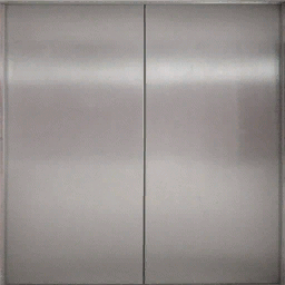 liftdoorsac256 - shamcpark.txd