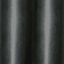 CJ_CHROME2 - shop_doors2.txd