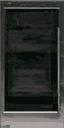 sl_dtdoor1 - SHOP_doors2.txd