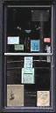 sw_door09 - shop_doors2.txd