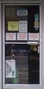 sw_door10 - shop_doors2.txd