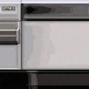 cabinet_hi1b - shop_shelf1.txd