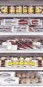 shelf5 - shop_shelf1.txd