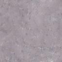 Bow_Abattoir_Floor_Clean - shopliquor_las.txd