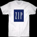 cj_ziptop - shopping.txd
