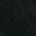 CJ_Black_metal - Shopping_acc.txd
