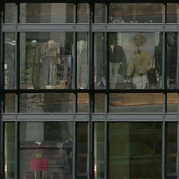 deptstore2_LAn - shops01_law.txd