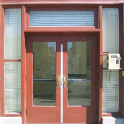 redresdoor - shops01_law.txd