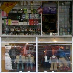 lawshop2 - shops2_law.txd