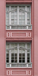 ws_fancywindowpink - shops_sfse.txd