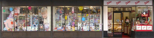 ws_w's_shopfront - shops_sfse.txd