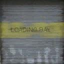 Bow_Loadingbay_Door - shutter_veg.txd