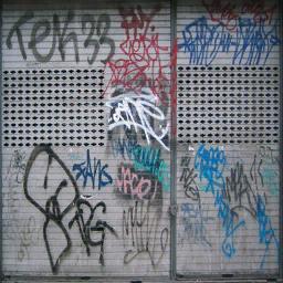shutter02LA - shutters_lawn.txd