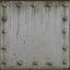 banding9_64HV - signs.txd