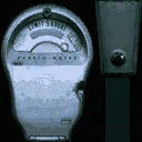 parkmeter_128 - signs.txd