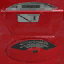 redparkmeter - signs.txd