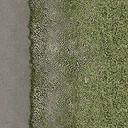 dt_road2grasstype4 - silconland_sfse.txd