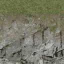 rocktq128_grass4blend - silconland_sfse.txd