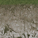 rocktq128blender - silconland_sfse.txd